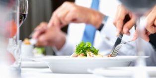 La dématérialisation des titres restaurant, c'est maintenant !
