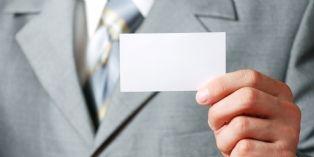 [Tribune] La réussite d'une PME passe par son identité