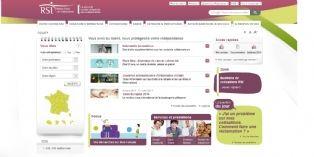 Le RSI veut faciliter la gestion des cotisations sociales des indépendants