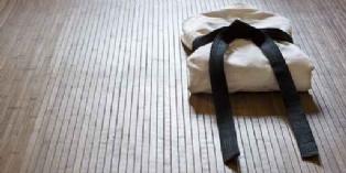 PME, battez les grands groupes grâce à la judo-stratégie