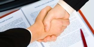 Zoom sur le contrat de franchise