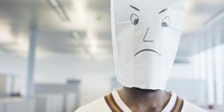 Comment bien gérer un avis négatif en ligne