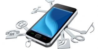 Une application pour réunir consommateurs et commerces indépendants