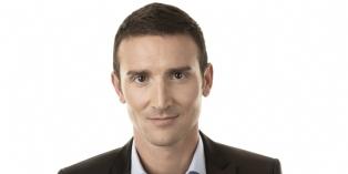 [Tribune] L'entrepreneuriat doit couler dans les veines des Français