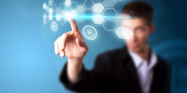 Médiation inter-entreprises : 4 nouvelles missions pour aider les PME innovantes