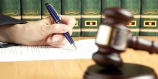Le Conseil constitutionnel valide la loi sur la consommation