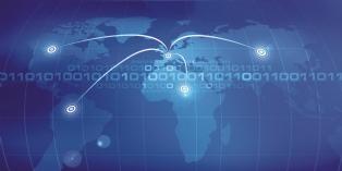 HSBC, Ubifrance et Bpifrance s'allient pour accompagner les PME à l'international