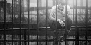 Gaolhouse Denim fait confectionner ses jeans par des prisonniers