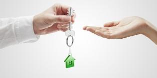 Cessions-transmissions de PME : l'industrie, le commerce et l'immobilier en première ligne