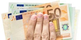 Bpifrance : 2 milliards d'euros pour financer vos investissements immatériels