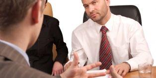 Recrutement : les petits patrons plus réticents à confier des responsabilités aux jeunes