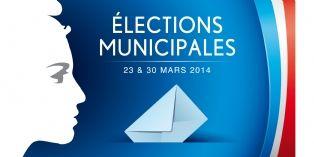 Municipales : chefs d'entreprise en politique, du mythe à la réalité