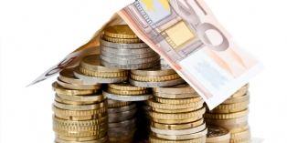 Dirigeants de TPE/PME : un cours en ligne gratuit pour bâtir votre plan de financement