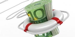 Assises de la fiscalité : les pistes pour diminuer les impôts des entreprises