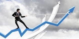 Nexio Group tire parti de ses ratés commerciaux pour vendre son innovation