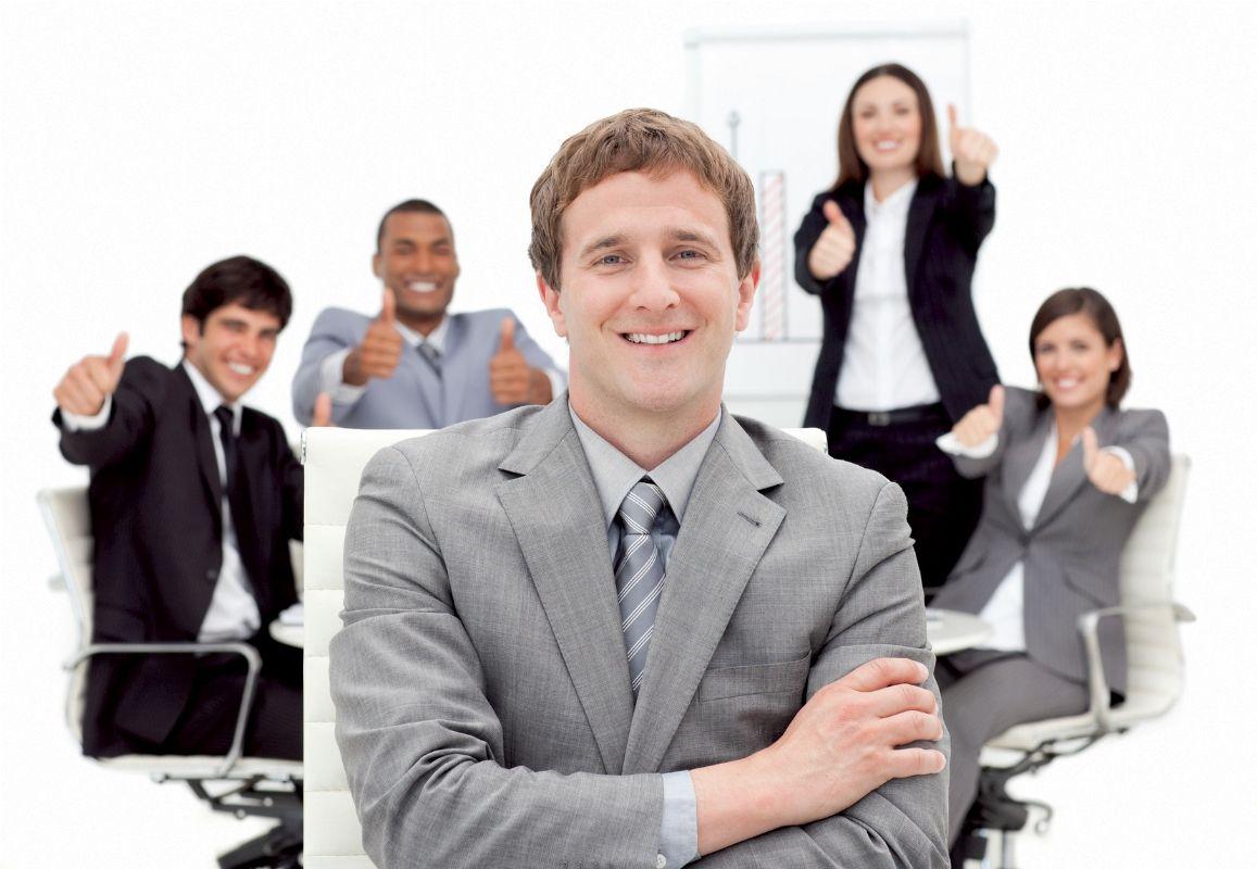 Image result for Attirez les meilleurs candidats avec la Marque employeur RH Caen