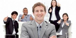 Développez votre marque employeur pour attirer les talents