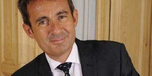 Jean-Christophe Fromantin, un homo politicus oeconomicus