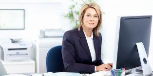 Les missions que vous pouvez confier à un expert-comptable