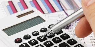 Le régime fiscal des plus-values de cession de valeurs mobilières