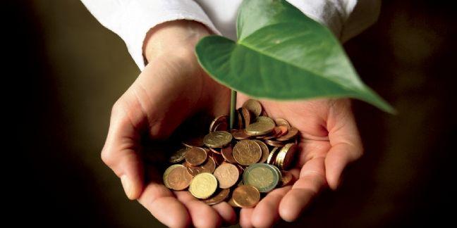 La RSE est loin d'être une priorité pour les PME