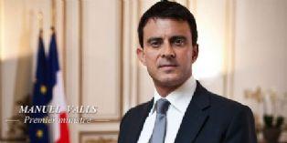 Gouvernement Valls : la fin des ministères dédiés aux TPE-PME