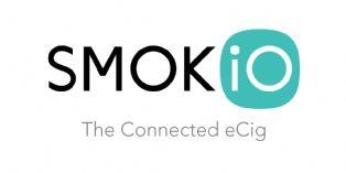 Smokio crée la e-cigarette connectée