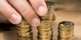 Bpifrance lance un nouveau fonds dédié aux petites PME