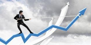 Les 7 annonces de Manuel Valls pour soutenir la croissance des entreprises