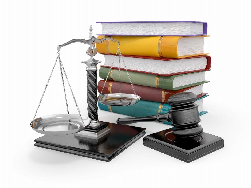 Dissertation statut juridique des enterprise