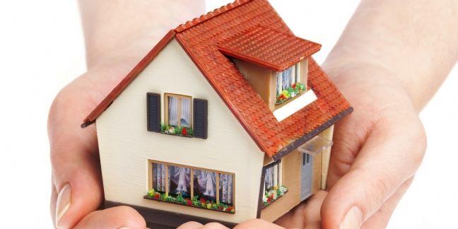L'hypothèque conventionnelle évolue