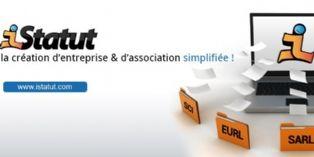 Un incubateur en ligne pour accélérer le développement des TPE
