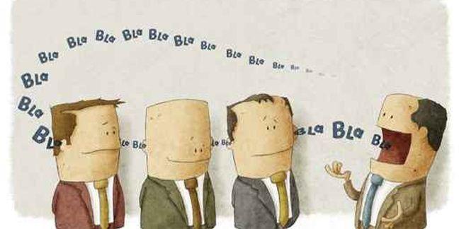 Dialogue social : les 7 erreurs à ne pas commettre