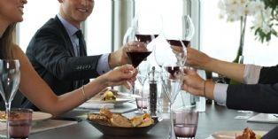 Un réseau de social dining pour alimenter vos idées