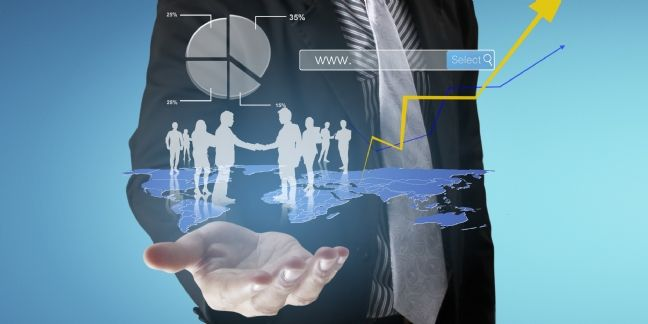 La joint-venture, un mariage d'intérêt pour cibler des marchés étrangers