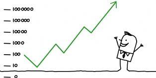 Quand l'échec entrepreneurial devient un tremplin
