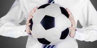 Misez sur le sport pour fédérer vos équipes