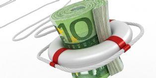 Accès au crédit : un léger mieux pour les PME