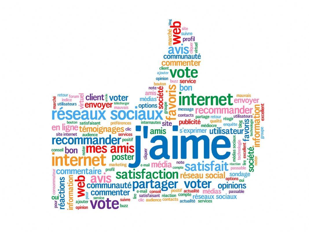 http://img.chefdentreprise.com/Img/BREVE/2014/5/236407/Comment-tirer-profit-reseaux-sociaux-F.jpg