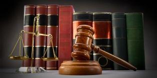 SARL : quelles conséquences au non-respect de la procédure de notification du projet de cession de parts sociales?
