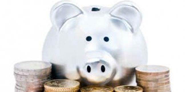 """Le contrat collectif d'assurance vie retraite supplémentaire """"à cotisations définies"""""""