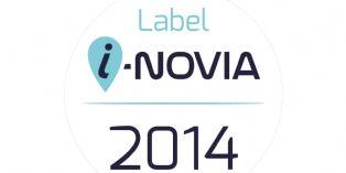 Un nouveau label pour les TPE alsaciennes innovantes