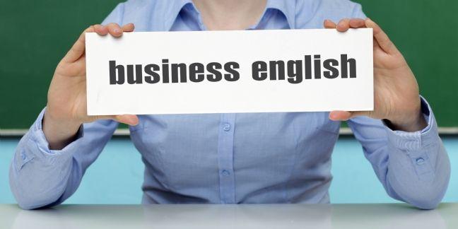 Anglais : quelle formation choisir pour un dirigeant de PME ?