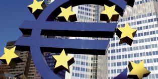 L'Europe ne fait pas rêver les dirigeants de TPE