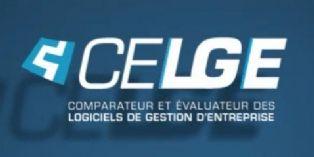 Celge : premier évaluateur gratuit de logiciels de gestion pour les TPE-PME