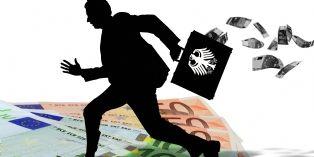 Faux experts-comptables : la fraude a doublé en un an