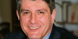 Comité Richelieu : Jean-Pierre Gérault reprend la tête de l'association des PME innovantes