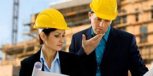 Novabuild et le CSTB s'engagent pour l'innovation dans les TPE-PME du bâtiment des Pays-de-la-Loire