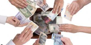 Crowdfunding : trois start-up à la recherche d'un coup de 'pousse'