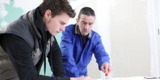 Apprentissage : un service gratuit pour optimiser le recrutement d'alternants